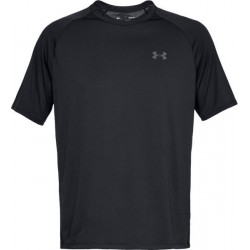 Under Armour pánske tričko UA Tech SS Tee 2.0