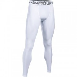 Under Armour pánske kompresné legíny HG Armour 2.0 Legging