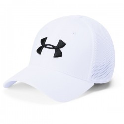 Under Armour šiltovka Men's TB Classic Mesh Cap
