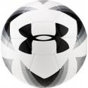 Under Armour Futbalová lopta 395 SB-WHT