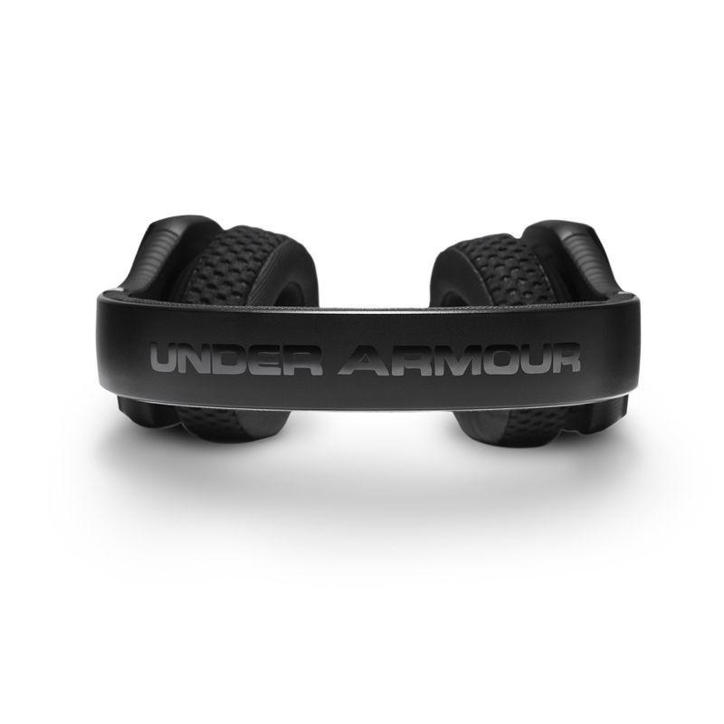 Slúchadlá Under Armour by JBL navrhnuté pre športovcov - bezdrôtové 403bcbbc618