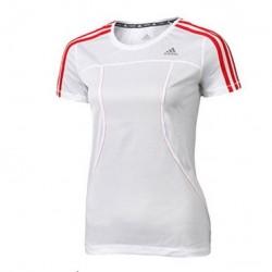 Adidas dámske tričko RSP SS T W