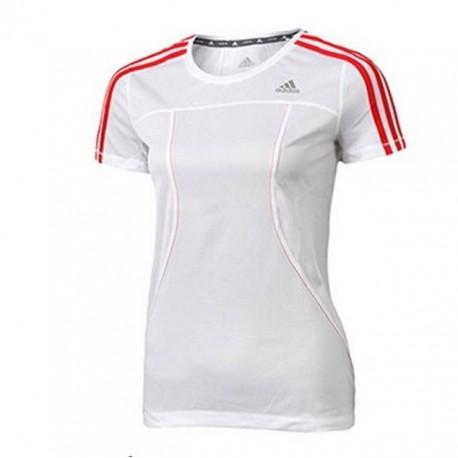 Tričko Adidas RSP SS T W