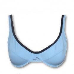 Adidas dámska športová podprsenka