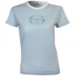 Sergio Tacchini dámske tričko Amanda