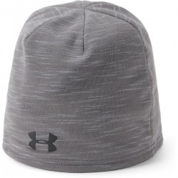 Under Armour zimná čiapka Men's Storm Beanie