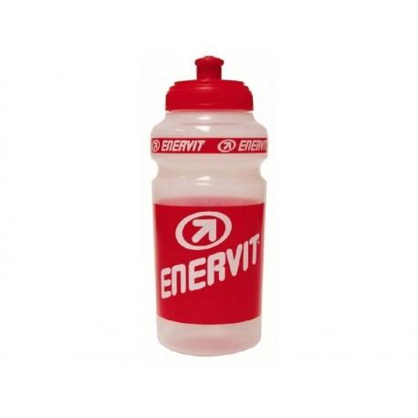 Fľaša Enervit 0,5l