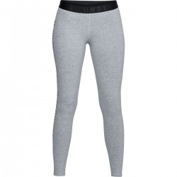 Under Armour dámske legíny Favorite Legging Graphic