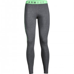Under Armour dámske legíny Favorite Graphic Legging